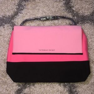 Victoria's Secret Tote Cooler Bag